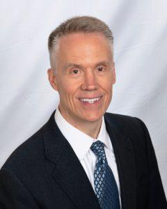 Kenneth Haglind 1