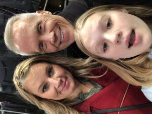 Kenneth Haglind Minnesota Hospice (7)